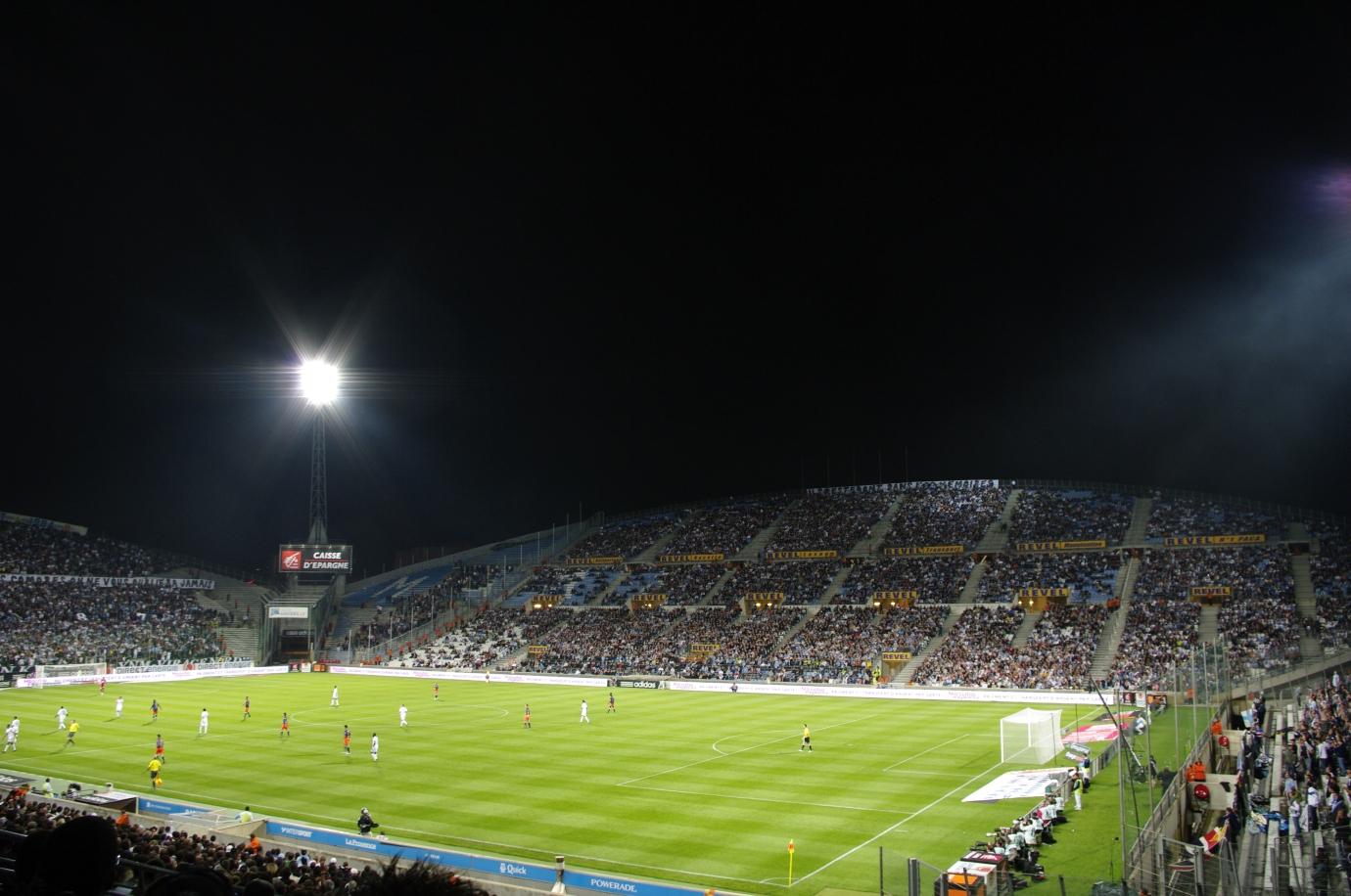 Stade_vélodrome_Olympique_de_Marseille_Montpellier_HSC_Septembre_2009