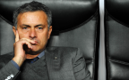 Gnabry Signs New Contract – Mourinho Speaks