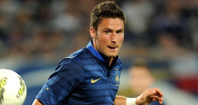 Olivier-Giroud-France-vs-Iceland_2772963