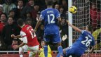 Arsenal 0-0 Chelsea: Match Thoughtzzzzzz