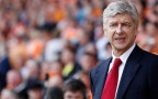 Poll: Has Wenger Done Enough to Warrant a New Contract